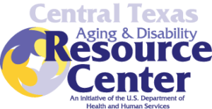 Central Texas Aging & Disability Resource Center