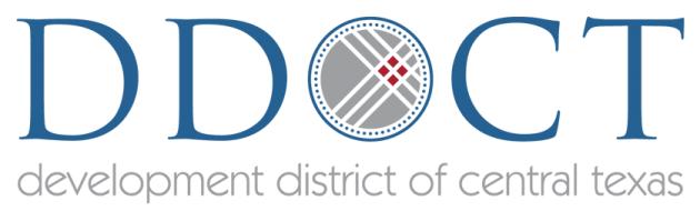 CTCOG DDOCT_Website
