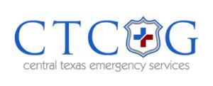 CTCOG Emergency Services_Web