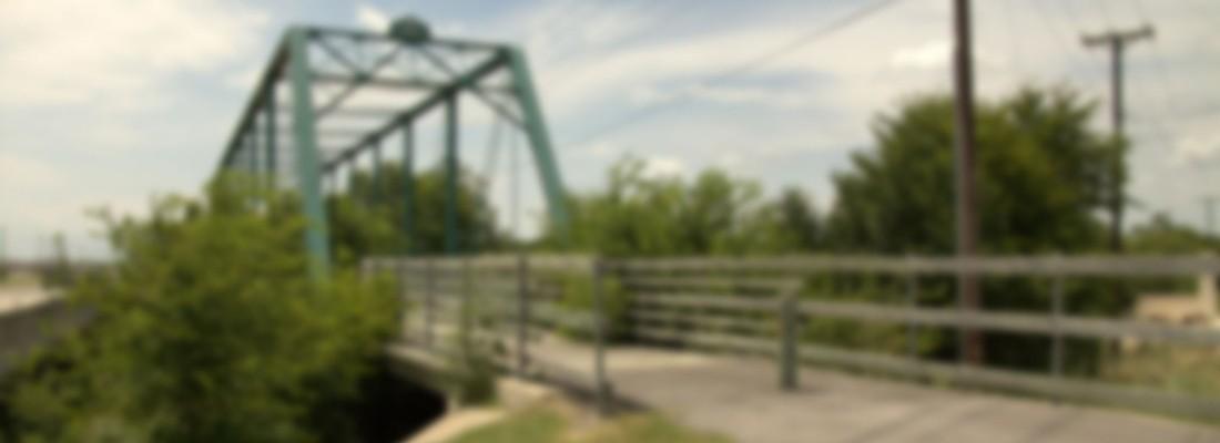slider-bridge