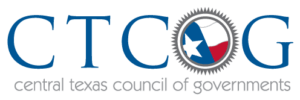 CTCOG-logo