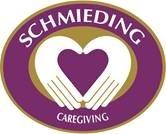 Schmieding Caregiving