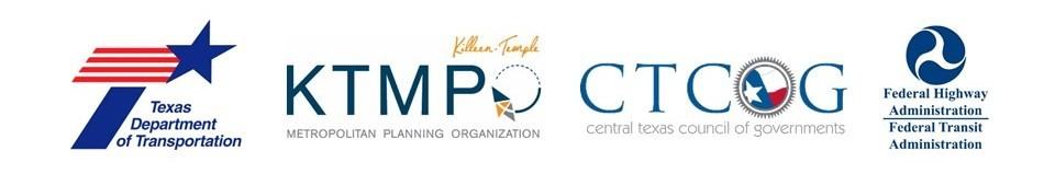 HOP bus logos