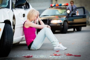 teen-drivers-accidents-preventions