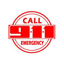 911 Circle