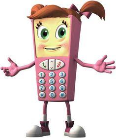 cellphonesally-001