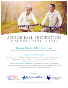 Fall Prevention & Senior Health Fair_Page_1