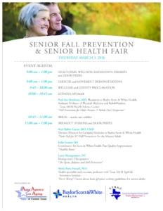 Fall Prevention & Senior Health Fair_Page_2