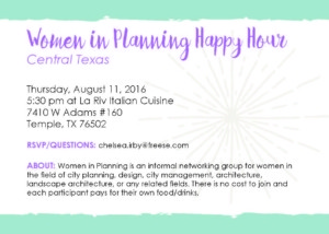 Women in Planning Happy Hour Invite (2016_08_11) (002)