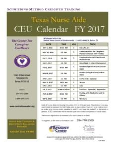 ce-nurse-aide-calendar-fy-2017