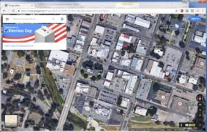 google-maps-vote-1