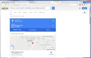 google-maps-vote-3