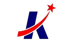 City of Killeen Logo