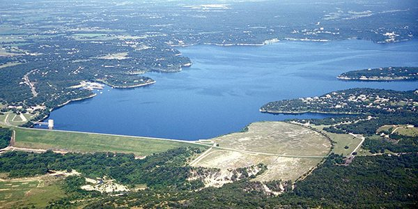 Belton_lake_crop