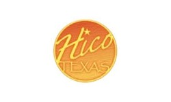 City of Hico Logo