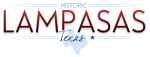 Lampasas-logo-crop