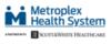 Metroplex Health Logo