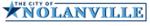 Nolanville-star-logo