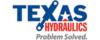 Texas Hydraulic Logo