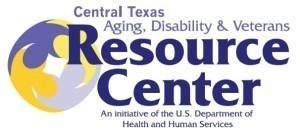 ADRC New logo