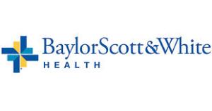 Baylor Scott and White