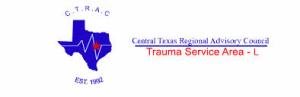 CTRAC Trauma Service Area L