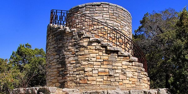 Mother_neff_state_park_lookout_tower-crop
