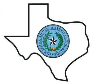 Texas-Silver-Haired-Legislature