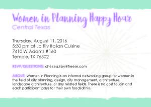 Women in Planning Happy Hour Invite (2016_08_11) (002)