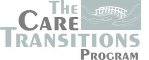 caretransitions