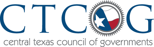central-texas-council-of-governments-logo