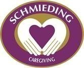 Schmieding Caregiving