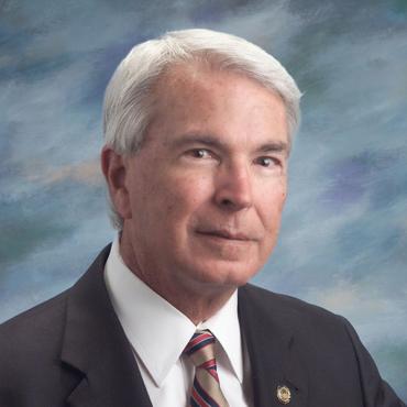 Dr. Jim Yeonopolus