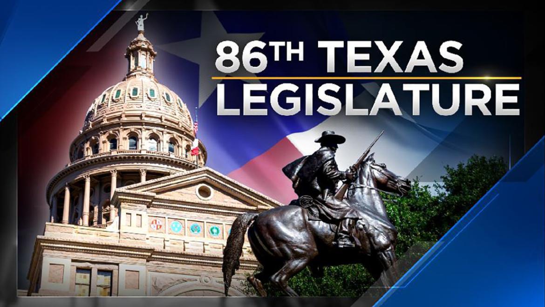 "<span class=""ee-status event-active-status-DTU"">Upcoming</span>86th Legislative Update # 3186"