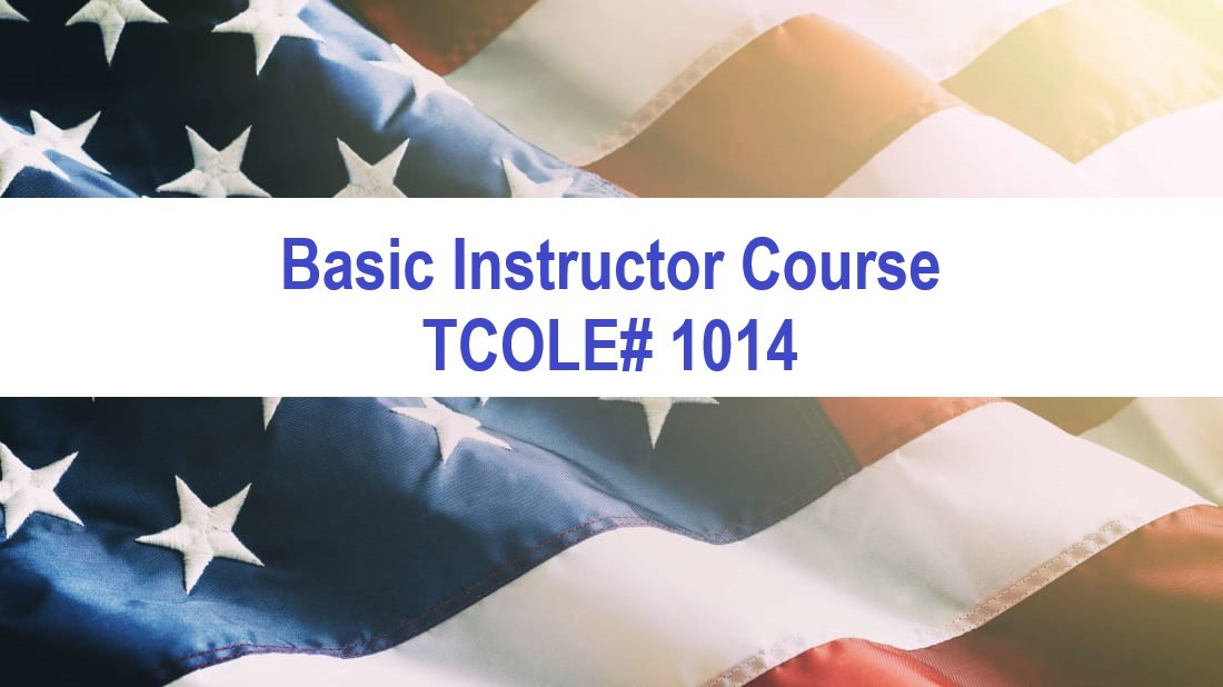 """<span class=""""ee-status event-active-status-DTU"""">Upcoming</span>Basic Instructor #1014"""
