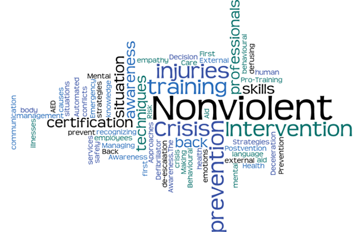 """<span class=""""ee-status event-active-status-DTS"""">Sold Out</span>Crisis Intervention Training TCOLE# 1850"""