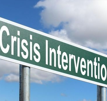 """<span class=""""ee-status event-active-status-DTE"""">Expired</span>Crisis Intervention Training TCOLE# 1850"""