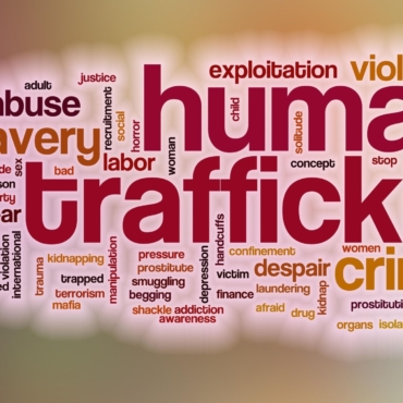 "<span class=""ee-status event-active-status-DTU"">Upcoming</span>Human Trafficking #3270"