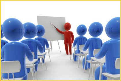 """<span class=""""ee-status event-active-status-DTS"""">Sold Out</span>Basic Instructor #1014"""