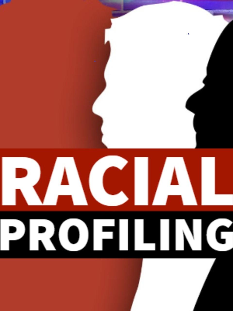 """<span class=""""ee-status event-active-status-DTU"""">Upcoming</span>Racial Profiling # 3256 & & Asset Forfeiture. # 3255"""