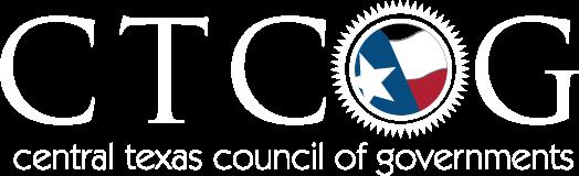 central-texas-council-governments-logo-reverse