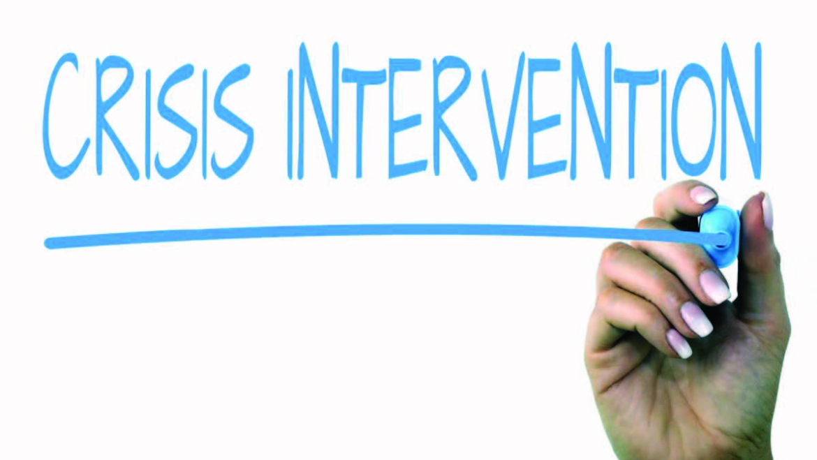 """<span class=""""ee-status event-active-status-DTS"""">Sold Out</span>Crisis Intervention Training #1850"""