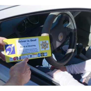 """<span class=""""ee-status event-active-status-DTU"""">Upcoming</span>Interacting with Drivers who are Deaf or Hard of Hearing #7887"""
